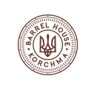Barrel House - Korchma Restaurant - Logo