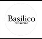 Basilico Restaurant - Logo