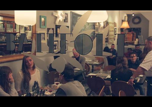 Batifole Restaurant - Picture