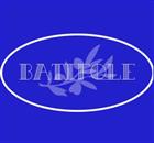 Batifole Restaurant - Logo
