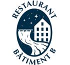 Bâtiment B Restaurant - Logo