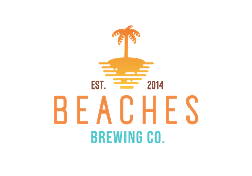 Beaches Brewing Company Restaurant - Picture