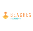Beaches Brewing Company Restaurant - Logo