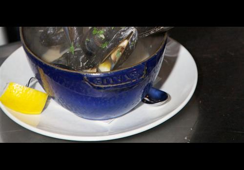 Beerbistro  Restaurant - Picture