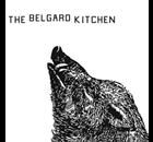 Belgard Kitchen at Vancouver Urban Winery Restaurant - Logo