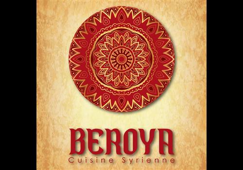 Beroya Restaurant - Picture