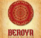 Beroya Restaurant - Logo