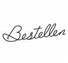 Bestellen Restaurant - Logo