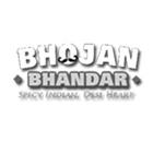 Bhojan Bhandar Restaurant - Logo