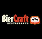 BierCraft Bistro Restaurant - Logo