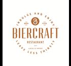 BierCraft Cambie Restaurant - Logo