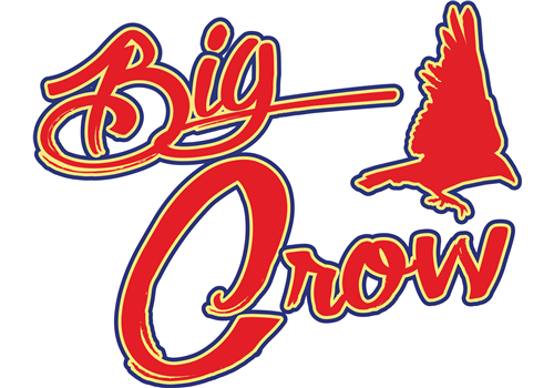 Big Crow Restaurant - Picture