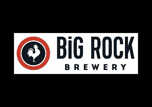 Big Rock Vancouver Restaurant - Picture