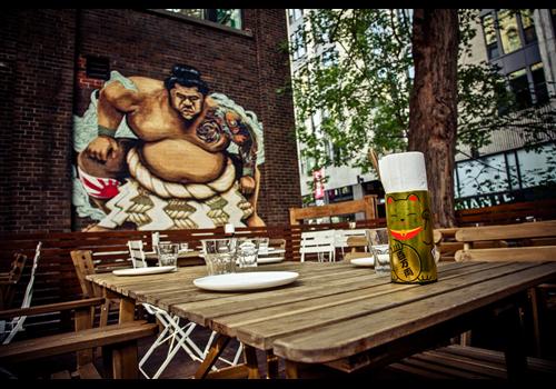 Biiru Restaurant - Picture
