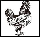 Bird Bar Restaurant - Logo