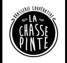Bistro la Chasse-Pinte Restaurant - Logo
