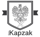 Bistro Kapzak Restaurant - Logo