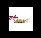 Bistro Lafontaine Restaurant - Logo