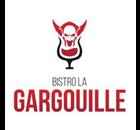 Bistro la Gargouille Restaurant - Logo