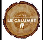 Bistro Le Calumet  Restaurant - Logo