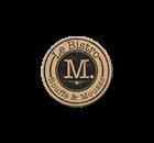 Bistro M Bouffe & Mousse Restaurant - Logo