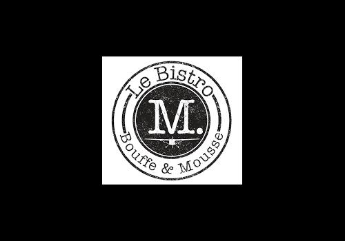 Le Bistro M. Restaurant - Picture