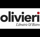 Bistro Olivieri Restaurant - Logo