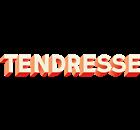 Bistro Tendresse Restaurant - Logo