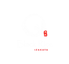 Black Rice Izakaya Restaurant - Logo