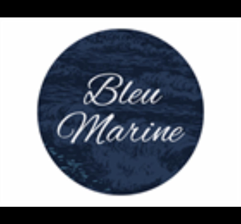 Bleu Marine Restaurant - Picture