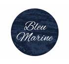 Bleu Marine Restaurant - Logo