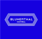 Le Blumenthal Restaurant - Logo