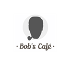 Bob's Café Restaurant - Logo