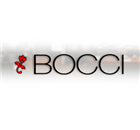 Bocci Restaurant Bar Lounge Restaurant - Logo