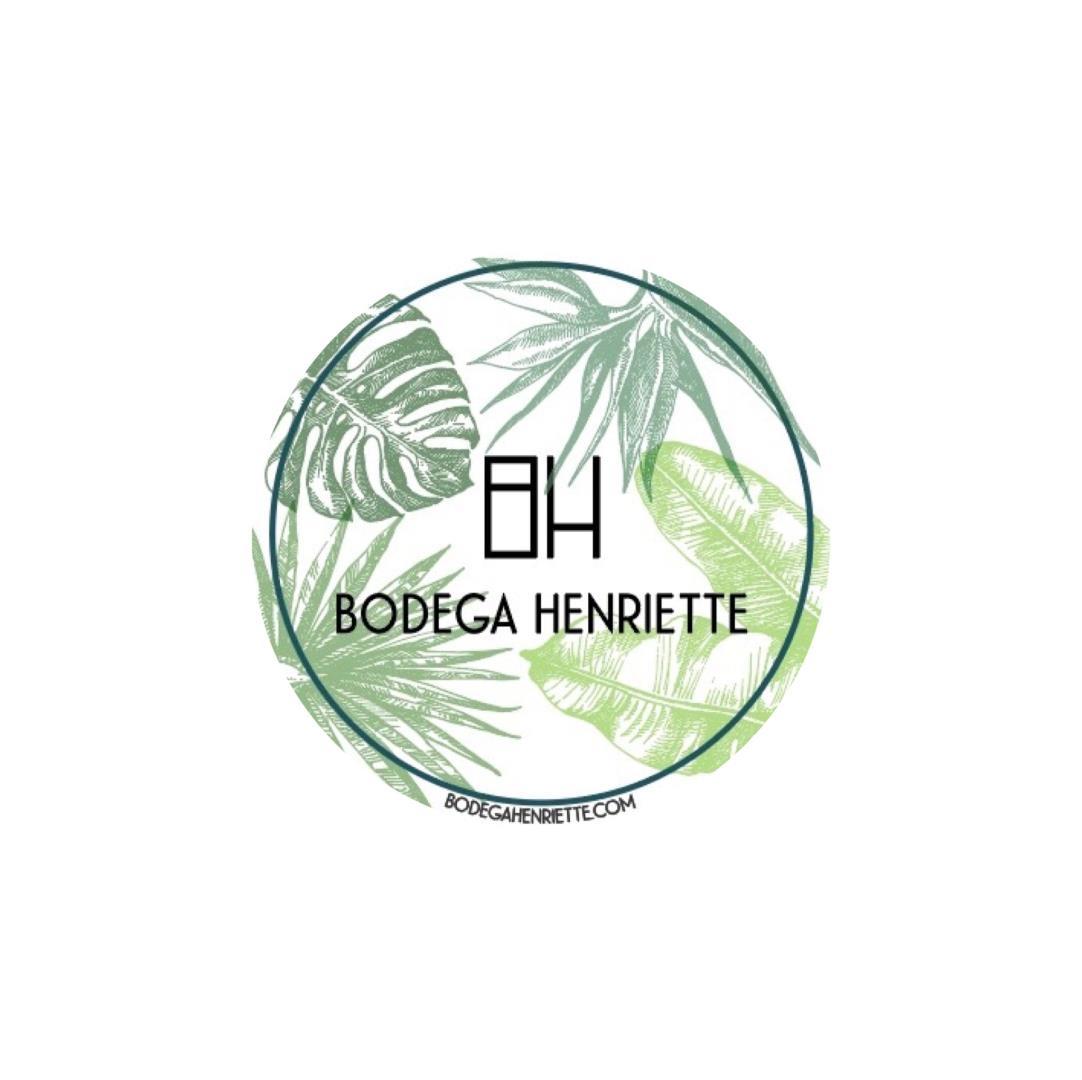 Bodega Henriette Restaurant - Picture