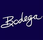 Bodega Restaurant - Logo