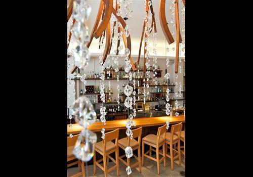 Böehmer Restaurant - Picture
