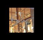 Böehmer Restaurant - Logo
