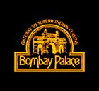 Bombay Palace Restaurant - Logo