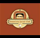 Bonavista Social Club Restaurant - Logo