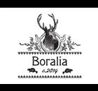 Boralia Restaurant - Logo