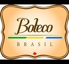 Boteco Brasil Restaurant - Logo