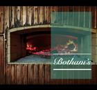 Botham's Restaurant - Logo