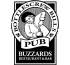 Bottlescrew Bill's Pub Restaurant - Logo