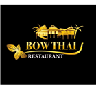 Bow Thai Restaurant North York Restaurant - Logo