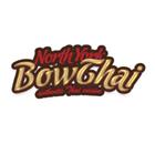 Bow Thai Restaurant North York Restaurant - Logo