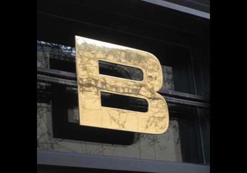 Brasserie Bernard Restaurant - Picture