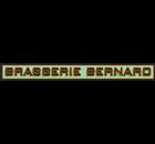 Brasserie Bernard Restaurant - Logo