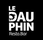 Brasserie le Dauphin Restaurant - Logo