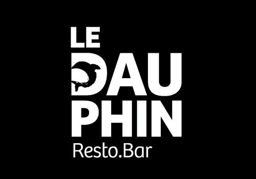 Resto-Bar le Dauphin Restaurant - Picture
